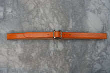 Load image into Gallery viewer, Binky Belt - Premium Italian Collection Belts - Stoned & Waisted Fashion