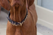 Load image into Gallery viewer, Delores Collar - Dog Collar - Stoned & Waisted Fashion