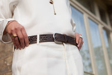Load image into Gallery viewer, Savannah Belt - Classic Belts - Stoned & Waisted Fashion