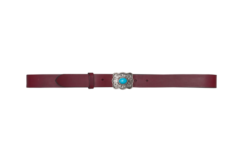 Jolene Belt - Western Collection Belts - Stoned & Waisted Fashion