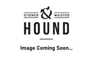 Round Crossbody Lead - Dog Lead - Stoned & Waisted Fashion
