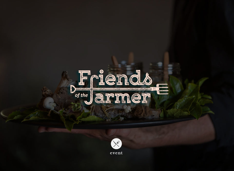 Friends of the Farmer