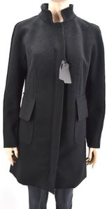 ARMANI EXCHANGE DONNA CAPPOTTO LUNGO INVERNALE CASUAL ART. 6ZYK16 YNEXZ