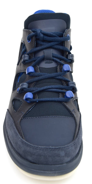 CAMPER UOMO SCARPA SNEAKER POLACCO APERTO CASUAL ART. MARGES K300147-002