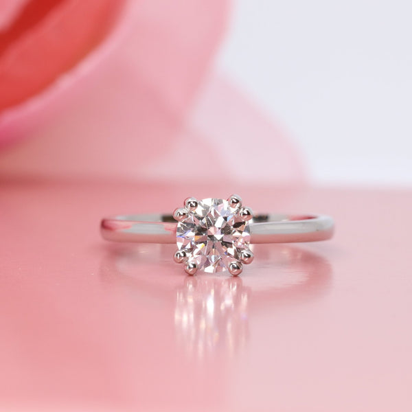 Top 10 Alternative Engagement Ring Trends for 2021