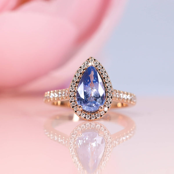 2021: Sapphires to swoon over this spring