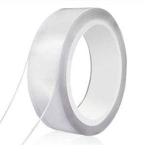 Nano magic Tape Double Sided Tape Transparent