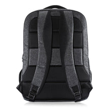 Load image into Gallery viewer, Xiaomi Water-resistant 26L Business Travel Backpack 15.6 inch Laptop Bag