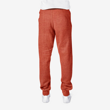 Load image into Gallery viewer, Cairo Design All-Over Print men's joggers sweatpants