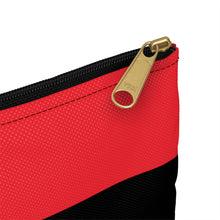 Load image into Gallery viewer, Shanelle Accessory Pouch