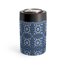Load image into Gallery viewer, Moroccan Geometric Can Holder