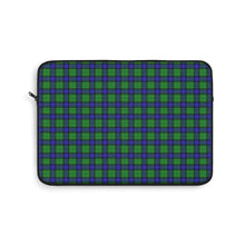 Load image into Gallery viewer, Irish Elite Chromebook Laptop Sleeve Fitted for both Dell and Mac