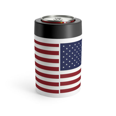 I love the USA Can Holder