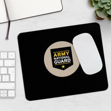 Load image into Gallery viewer, Army Truck Driver Endorsement Mousepad