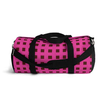 Load image into Gallery viewer, Shanelle Duffel Bag
