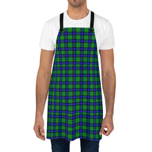 Load image into Gallery viewer, Irish Delight Apron