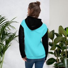 Load image into Gallery viewer, NYC HUDSON YARDS Unisex Hoodie