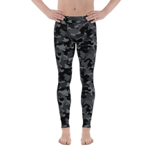 Load image into Gallery viewer, Chessie Men's Leggings