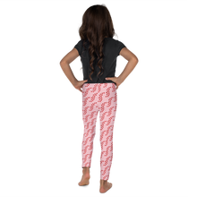 Load image into Gallery viewer, Leonia Kid's Leggings