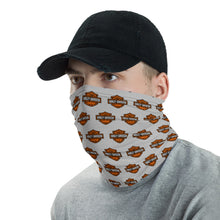 Load image into Gallery viewer, Harley Neck Gaiter