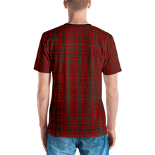 Load image into Gallery viewer, Men's T-shirt