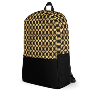Jersey Store Travelers Backpack