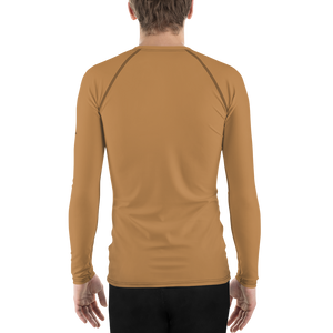 PILOT Men's Rash Guard
