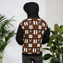 Load image into Gallery viewer, Coco Cuba Cafe Unisex Hoodie