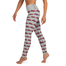 Load image into Gallery viewer, Bug Yoga Leggings