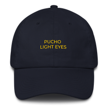 Load image into Gallery viewer, INQUIRE PERSONALIZED BASEBALL COTTON CAP