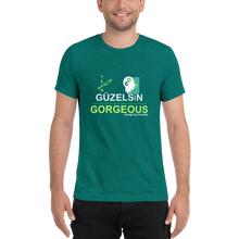 Load image into Gallery viewer, Gorgeous Short sleeve t-shirt