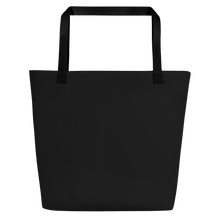 Load image into Gallery viewer, TOTE 65 VETERANS SURGEANDOS HANDBAG