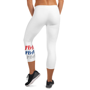 All Over Print Active Sportswear Cuba  Novelty Spandex legging
