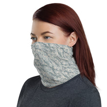 Load image into Gallery viewer, USAF ABU Neck Gaiter