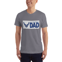 Load image into Gallery viewer, US AIR Force T-Shirt