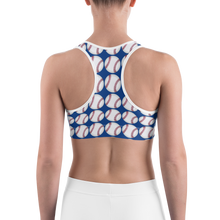 Load image into Gallery viewer, Design by Coco Soul Karli Sports bra