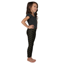 Load image into Gallery viewer, Lil Istanbul Kid's Leggings