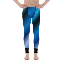 Load image into Gallery viewer, All Over Print Active Sportswear Spandex Legging