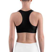 Load image into Gallery viewer, Firehouse Support Sports bra