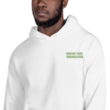 Load image into Gallery viewer, Hudson Yards Urbanization hoodie