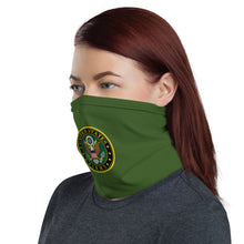 Load image into Gallery viewer, US Army Neck Gaiter