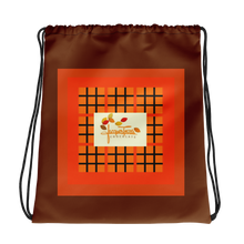 Load image into Gallery viewer, Jacques Torres Chocolate Draw Bag