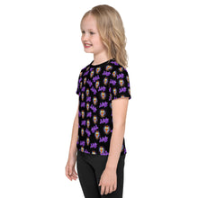 Load image into Gallery viewer, Children T-shirt