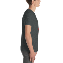 Load image into Gallery viewer, Stevens and Sons Personalize Short-Sleeve T-Shirt
