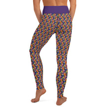 Load image into Gallery viewer, Maria Yoga Leggings