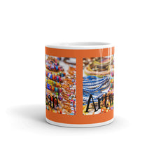 Load image into Gallery viewer, Artwork Novelty Coffee Mug