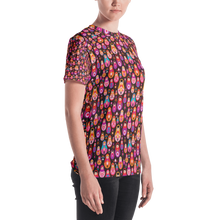 Load image into Gallery viewer, Women's T-shirt