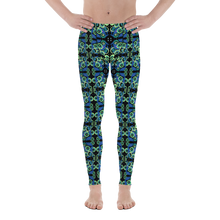 Load image into Gallery viewer, Leotards para hombre en Rhythmic  Gymnastic