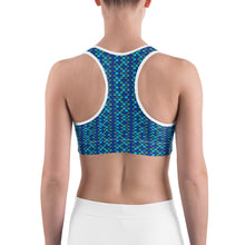 Load image into Gallery viewer, Aerobatic Sportswear bra