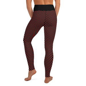Turkey Futbol Leggings